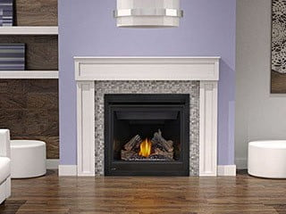 fireplaces-london-ontario10