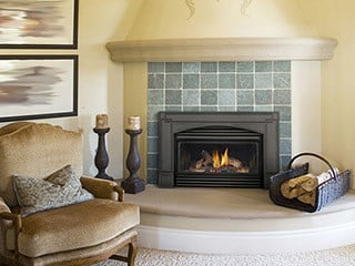 fireplaces-london-ontario14