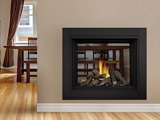 fireplaces-london-ontario15