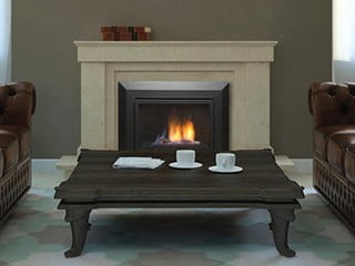 fireplaces-london-ontario16
