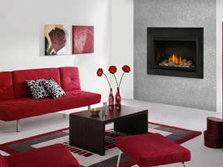 fireplaces-london-ontario17