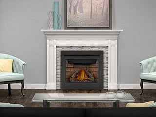 fireplaces-london-ontario18
