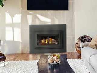 fireplaces-london-ontario2