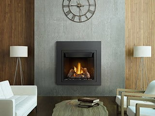 fireplaces-london-ontario22