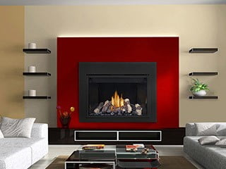 fireplaces-london-ontario5