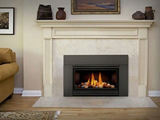 fireplaces-london-ontario7