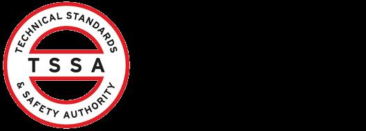 tssa-logo