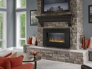 fireplaces-london-ontario1