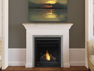 fireplaces-london-ontario11