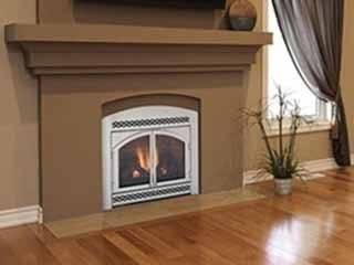 fireplaces-london-ontario12