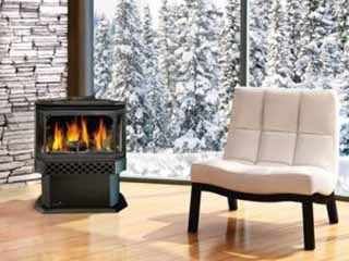 fireplaces-london-ontario13