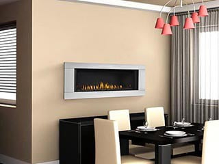 fireplaces-london-ontario19