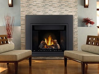 fireplaces-london-ontario20