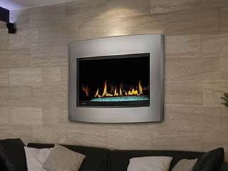 fireplaces-london-ontario21