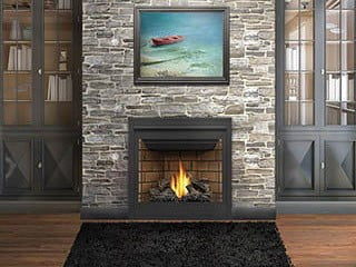 fireplaces-london-ontario3