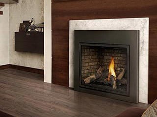 fireplaces-london-ontario4