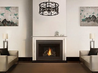 fireplaces-london-ontario9