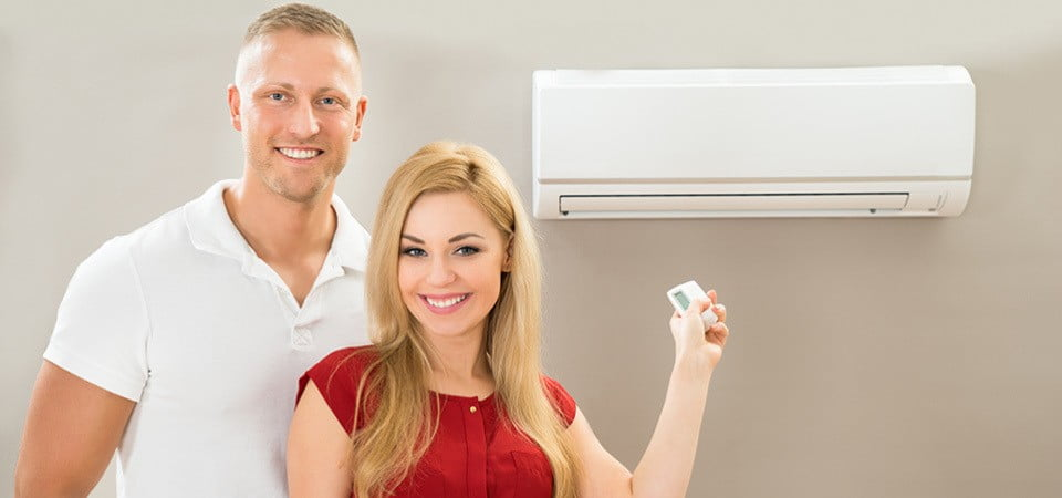 Air Conditioning: Hacks To Save Money and Keep Cool