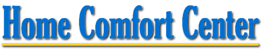 home-comfort-center-logo